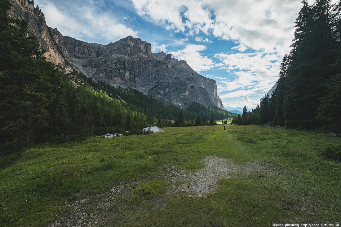 https://img.ewelt.org/pics/upashi/Italy/2016/Dolomites/Langental/20160802_180714_Pro2_8774.jpg