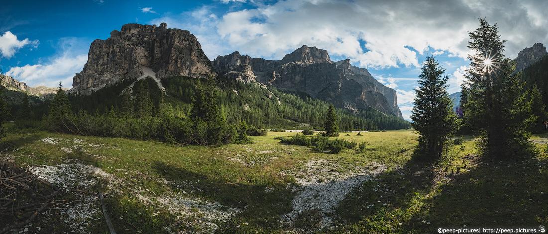 https://img.ewelt.org/pics/upashi/Italy/2016/Dolomites/Langental/20160802_181031_Pro2_8775-Pano.jpg
