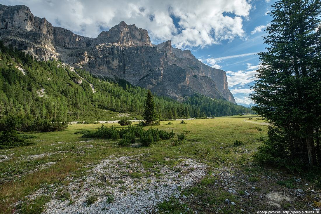 https://img.ewelt.org/pics/upashi/Italy/2016/Dolomites/Langental/20160802_181057_Pro2_8784.jpg