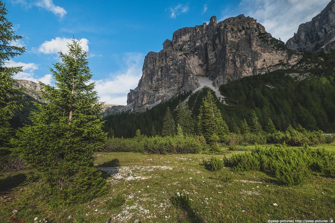 https://img.ewelt.org/pics/upashi/Italy/2016/Dolomites/Langental/20160802_181150_Pro2_8785.jpg