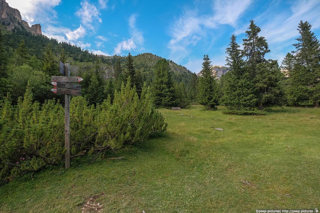 https://img.ewelt.org/pics/upashi/Italy/2016/Dolomites/Langental/20160802_182437_Pro2_8798.jpg