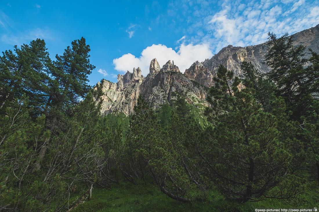 https://img.ewelt.org/pics/upashi/Italy/2016/Dolomites/Langental/20160802_182716_Pro2_8809.jpg