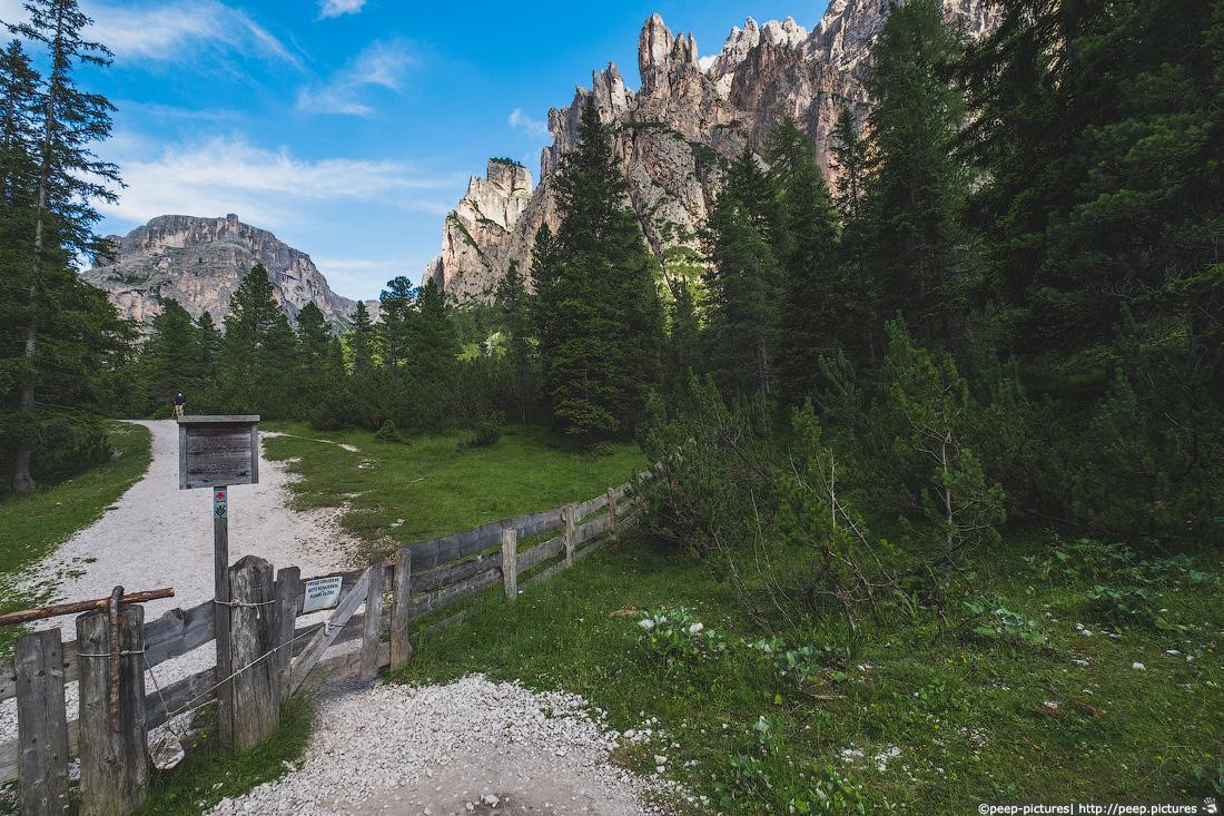 https://img.ewelt.org/pics/upashi/Italy/2016/Dolomites/Langental/20160802_182857_Pro2_8810.jpg