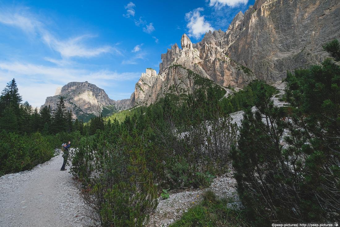 https://img.ewelt.org/pics/upashi/Italy/2016/Dolomites/Langental/20160802_183103_Pro2_8814.jpg