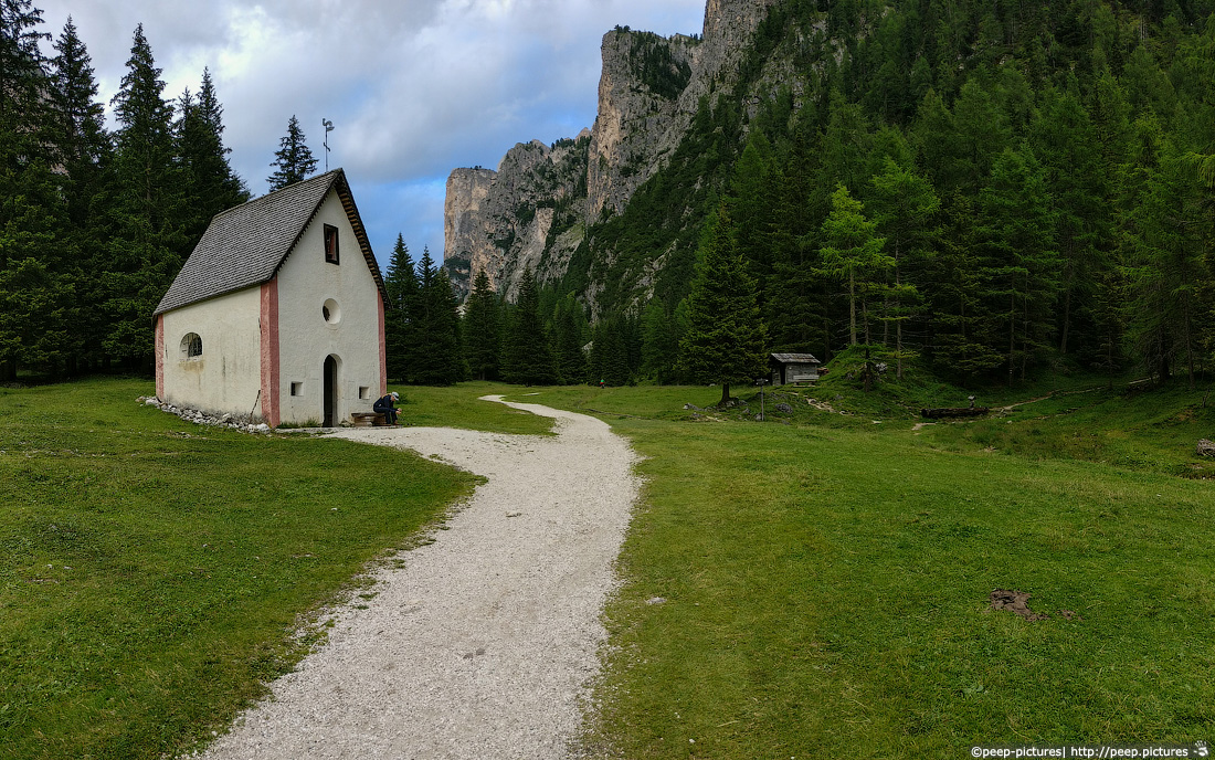 https://img.ewelt.org/pics/upashi/Italy/2016/Dolomites/Langental/20160802_190124.jpg