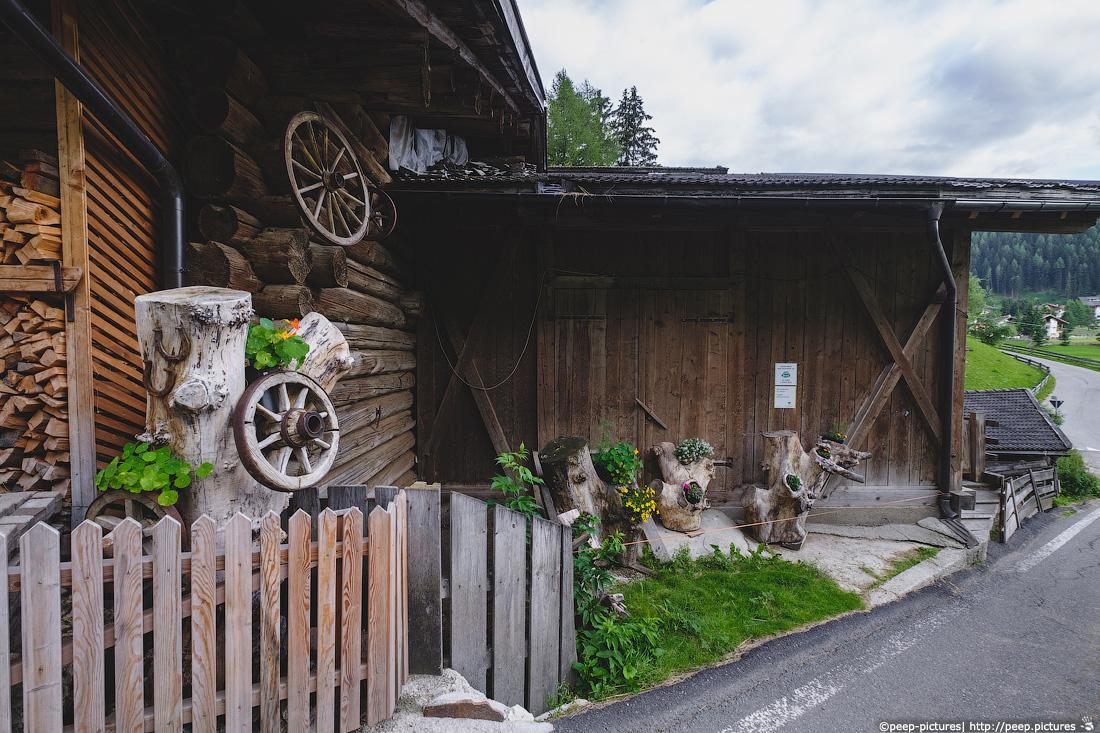 https://img.ewelt.org/pics/upashi/Italy/2016/Dolomites/Langental/20160802_191216_Pro2_8835.jpg