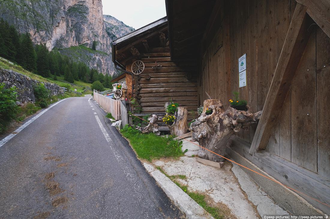 https://img.ewelt.org/pics/upashi/Italy/2016/Dolomites/Langental/20160802_191228_Pro2_8836.jpg
