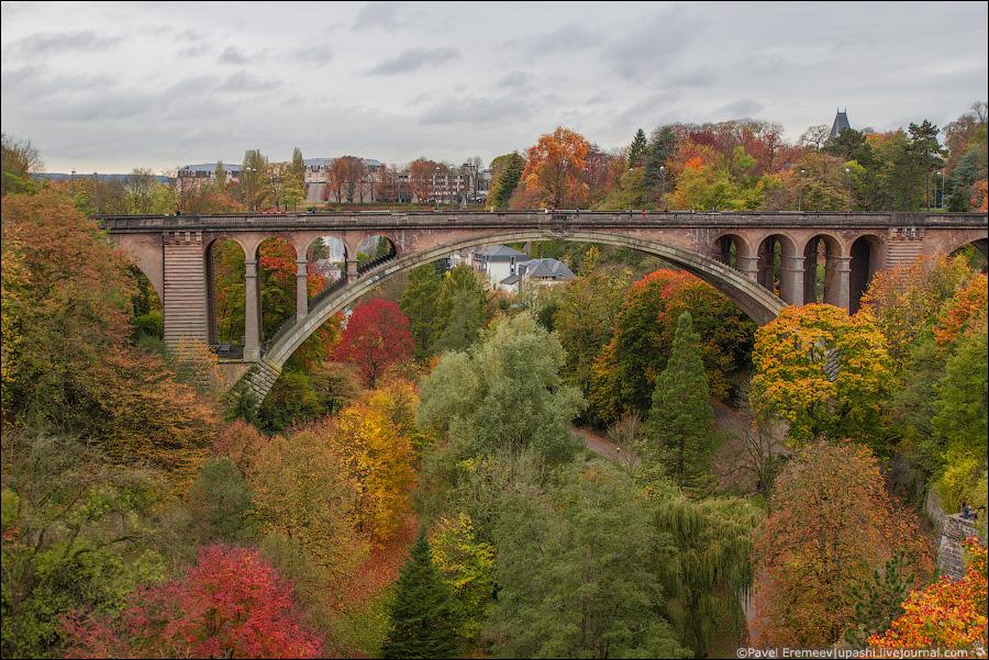 """Результат пошуку зображень за запитом люксембург осень"""""""