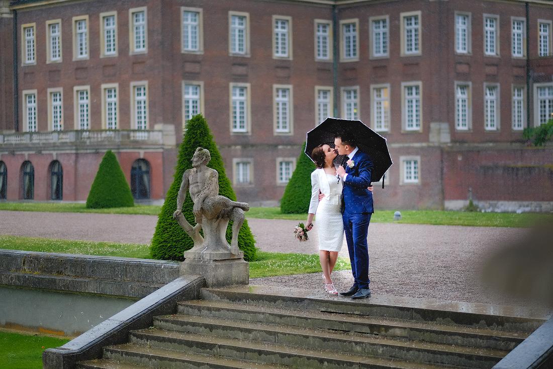 https://img.ewelt.org/pics/upashi/Wedding/2017/20170609_123930_X-T2_2978.jpg